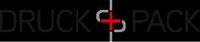 Druck + Pack Service GmbH + Co. KG