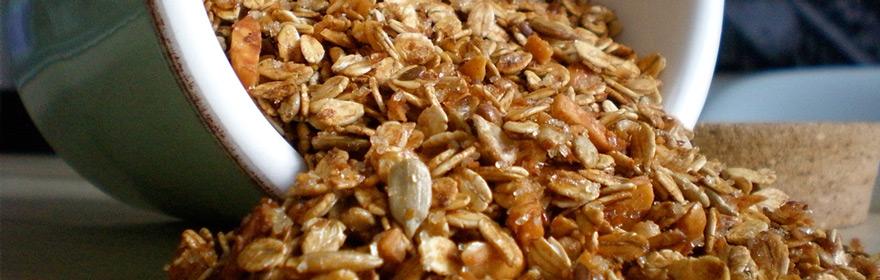 Pot-Cerealien